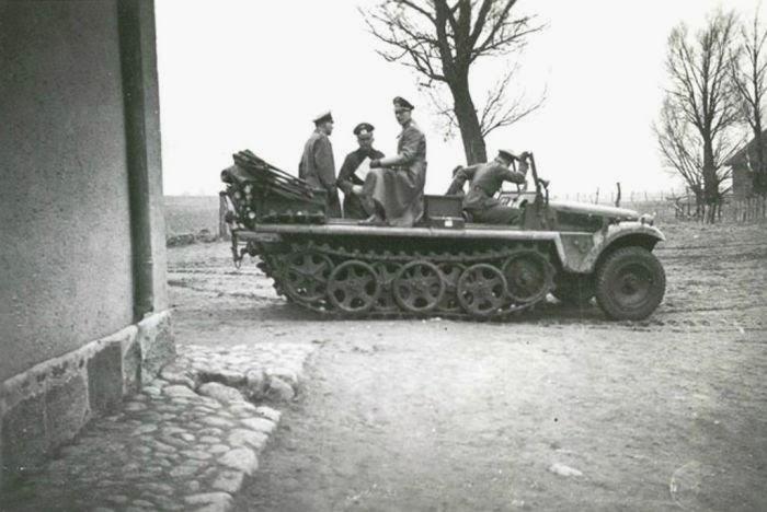 Война танк танки фото танков танки